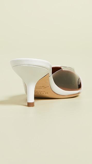 Malone Souliers Blake 45mm 穆勒鞋