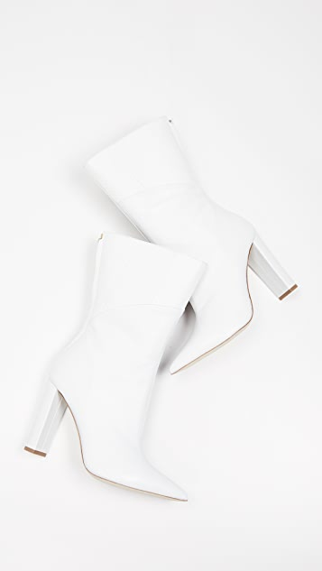 Malone Souliers Blaire 100 靴子