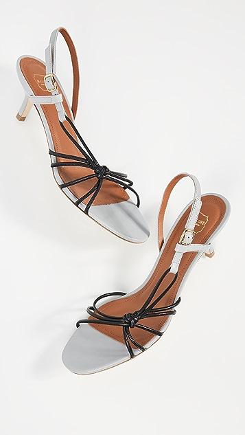 Malone Souliers Antwerp 凉鞋
