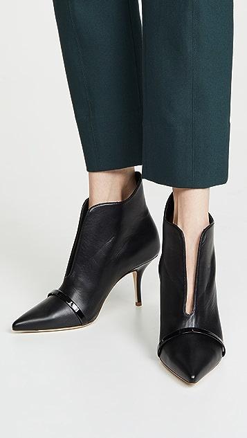 Malone Souliers Cora Ms 70mm 短靴