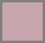 紫色开司米羊绒