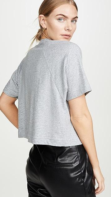 Marissa Webb So Uptight T 恤