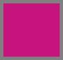 金属质感紫红