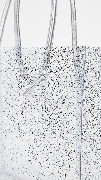 Maryam Nassir Zadeh Anais 手提袋