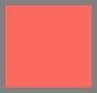 主色珊瑚红