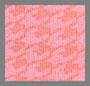 粉红色/荧光粉色