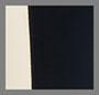 黑色锡箔/工程条纹