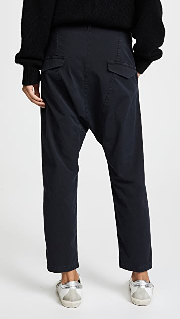 Nili Lotan Paris 裤子