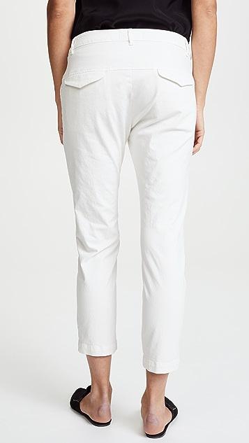 Nili Lotan Tel Aviv 裤子