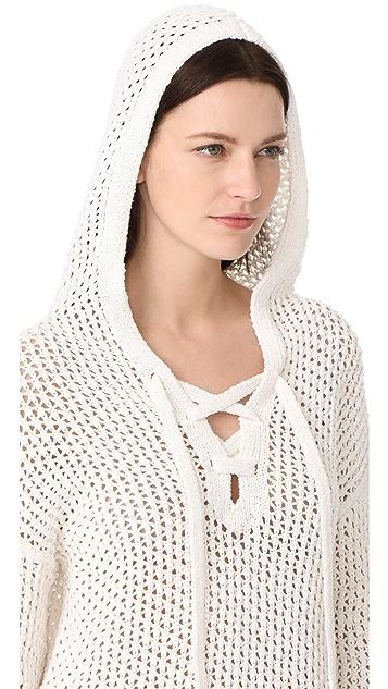 Nili Lotan Maise 毛衣
