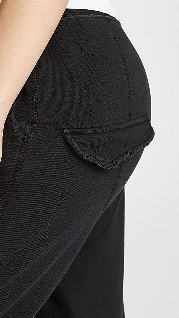 Nili Lotan Nolan 裤子
