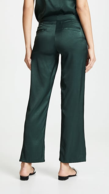 Nice Martin Holly 裤子