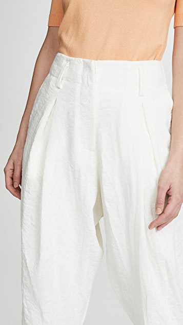 No. 6 Sorrento 长裤