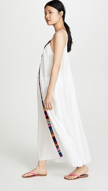 9seed Portofino 连衣裙