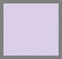 甜美淡紫色