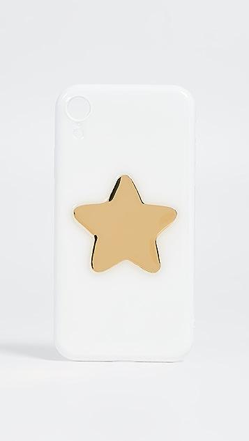 Off My 手机壳 Star iPhone 手机壳