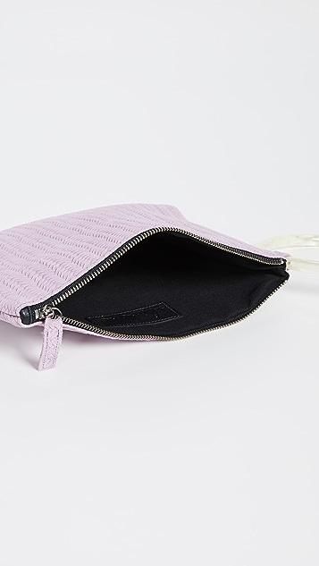 Oliveve Murphy Bracelet 手包