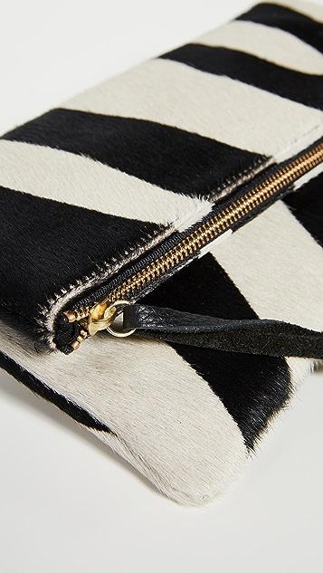 Oliveve Anastasia 手包