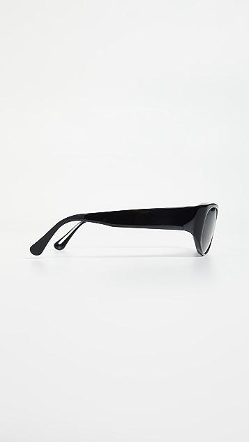 Oliver Peoples Eyewear Exton 太阳镜