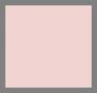 粉色/银色