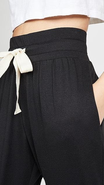 Onzie Divine 长裤