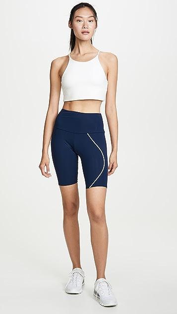Onzie Hyper Beam 短裤