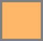 Safety 橙色