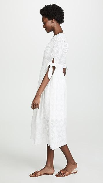 OPT Ara 连衣裙