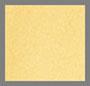 向日葵黄色