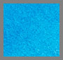 多种风格亮蓝色