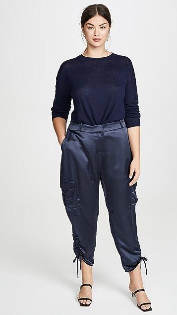 Parker Emerson 长裤