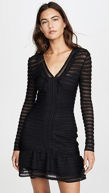 Parker Cozumel 连衣裙