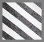 白条纹/黑条纹