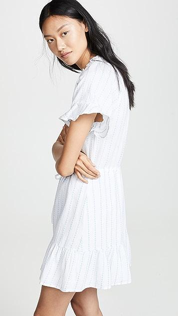 PAIGE Ari 连衣裙
