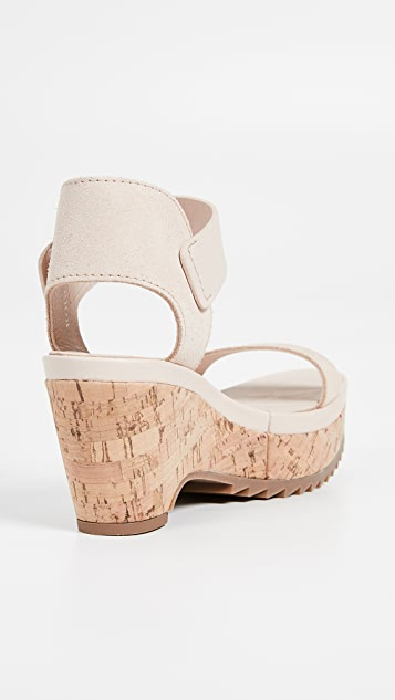 Pedro Garcia Franses 凉鞋
