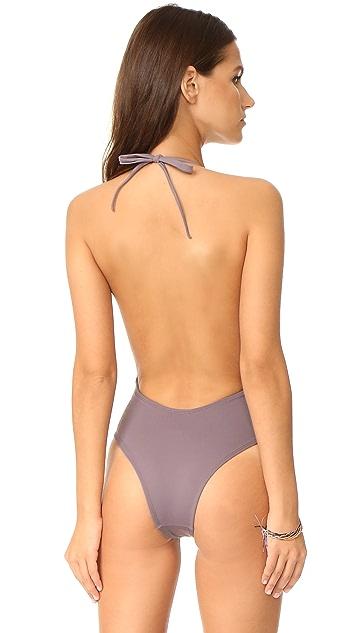Peixoto Kai 泳衣