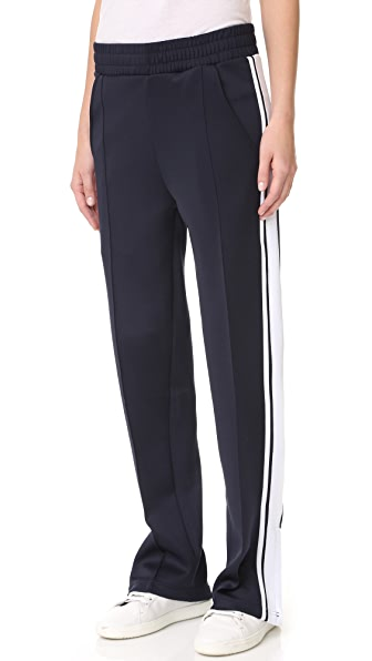 Phat Buddha Barclays 运动裤