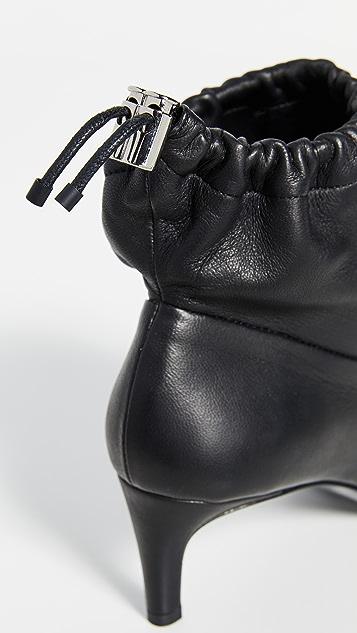 3.1 Phillip Lim Esther 60mm 休闲短靴