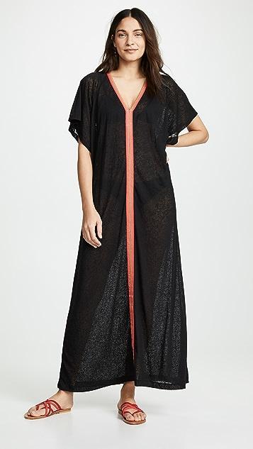 Pitusa Abaya 长连衣裙