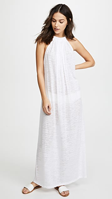 Pitusa Aegean 罩衫