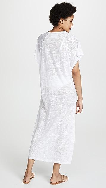 Pitusa Abaya 罩衫