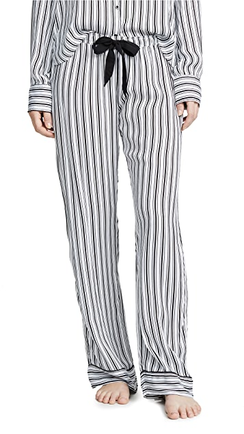 PJ Salvage Oh My Stars 睡裤
