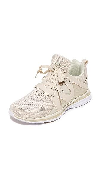 APL: Athletic Propulsion Labs Ascend 运动鞋