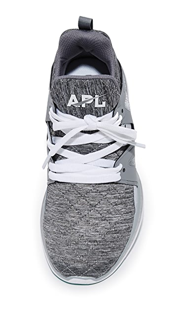 APL: Athletic Propulsion Labs Ascend 运动鞋