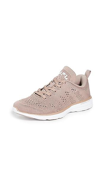 APL: Athletic Propulsion Labs TechLoom Pro 运动鞋