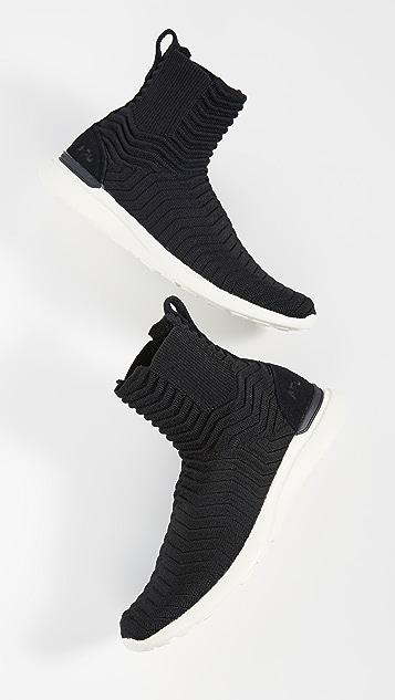 APL: Athletic Propulsion Labs Techloom 切尔西运动靴