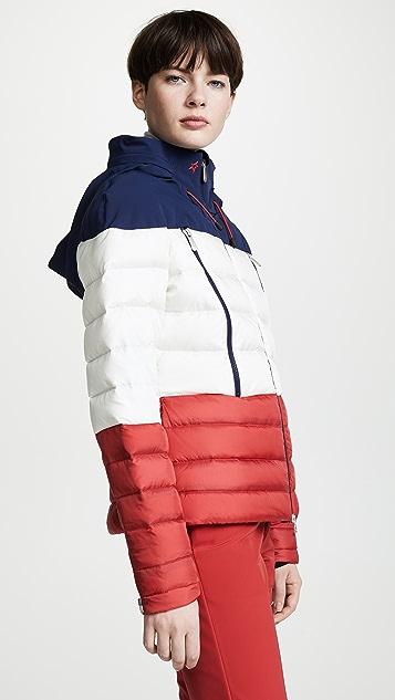 Perfect Moment Polar 夹克