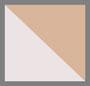 石英紫/自然白