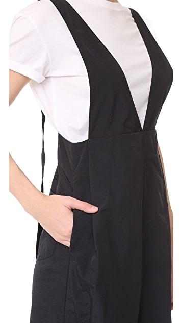 Public School Celia 连身衣