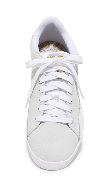 PUMA Match Select Exotic Skin 运动鞋